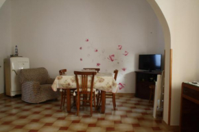 Holiday home Via S. Antioco