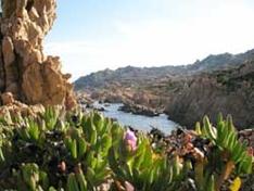 Tourismus Sardinien