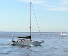 Segeln und Yachting auf Sardinien